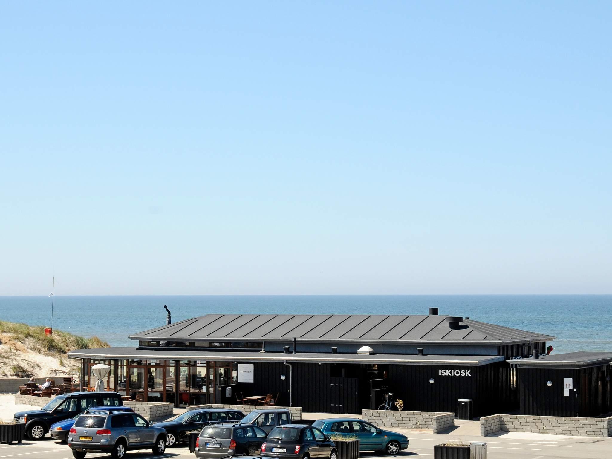Ferienhaus Henne Strand (88541), Henne Strand, , Westjütland, Dänemark, Bild 20