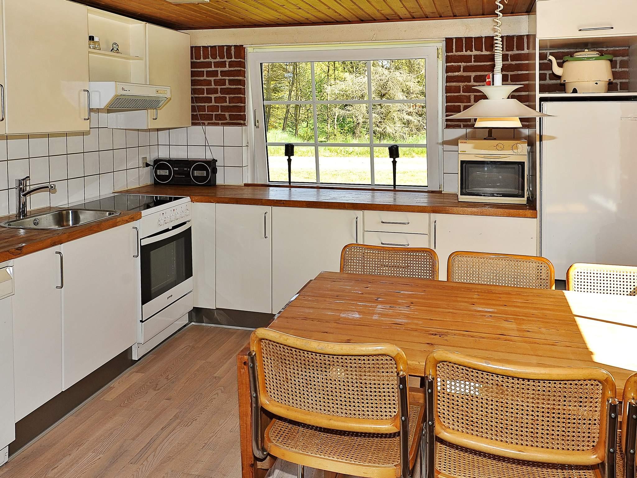 Ferienhaus Henne (88547), Henne, , Westjütland, Dänemark, Bild 5