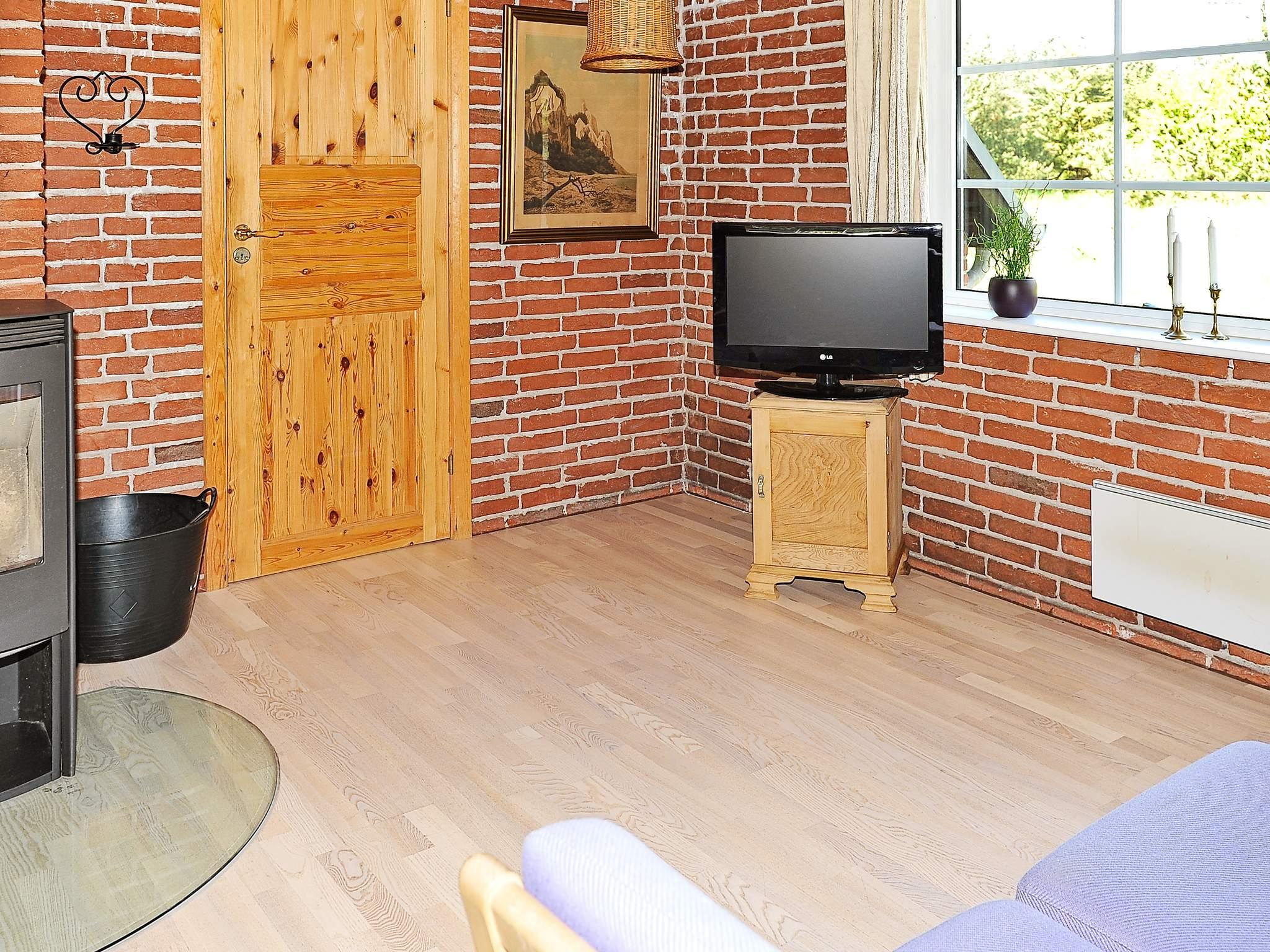 Ferienhaus Henne (88547), Henne, , Westjütland, Dänemark, Bild 4