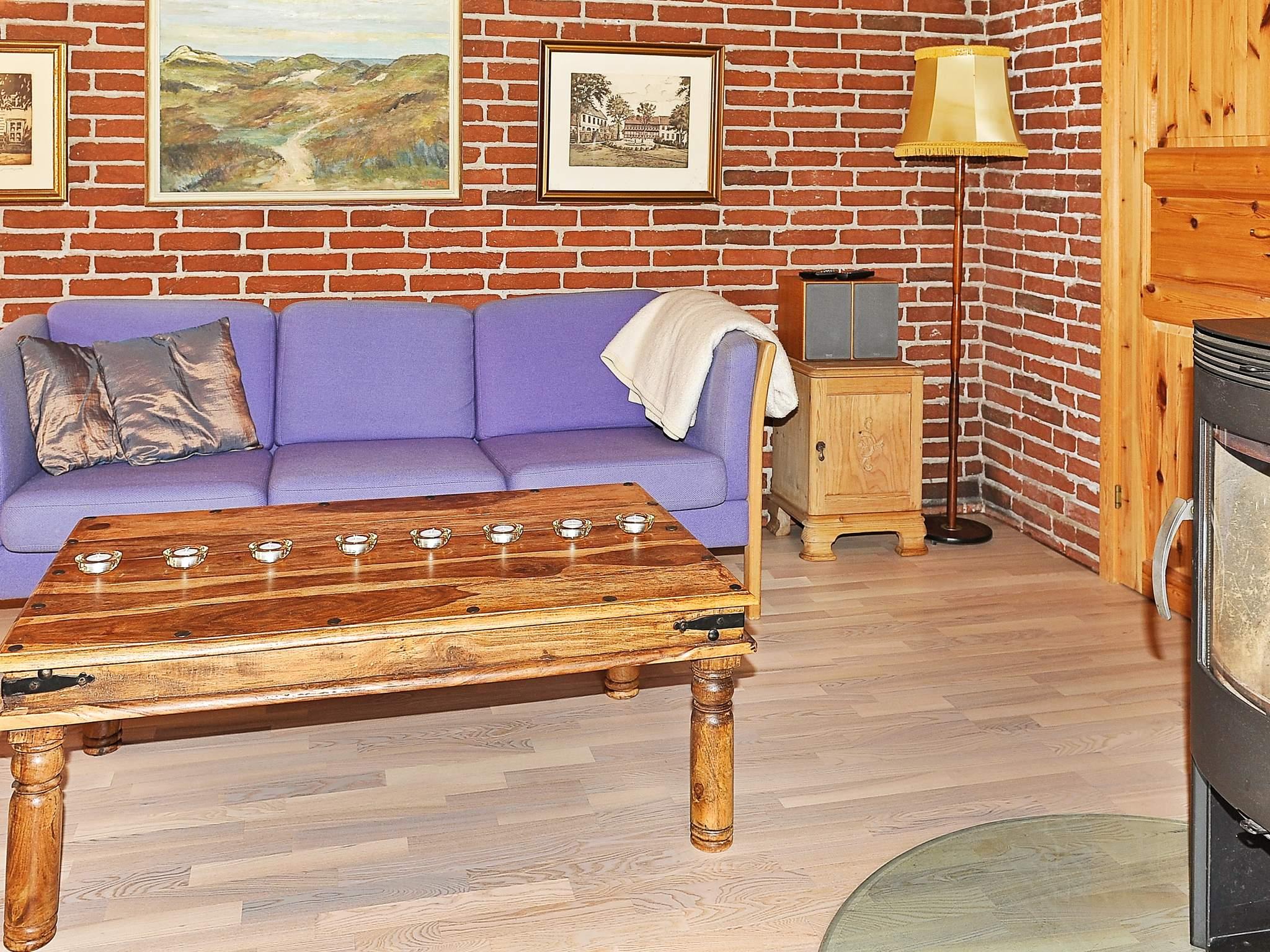 Ferienhaus Henne (88547), Henne, , Westjütland, Dänemark, Bild 2
