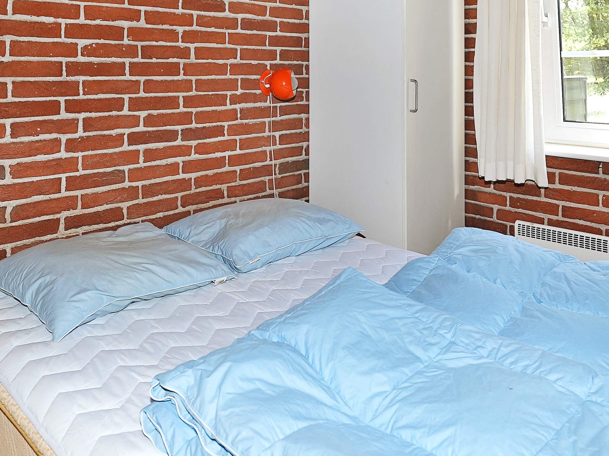Ferienhaus Henne (88547), Henne, , Westjütland, Dänemark, Bild 6