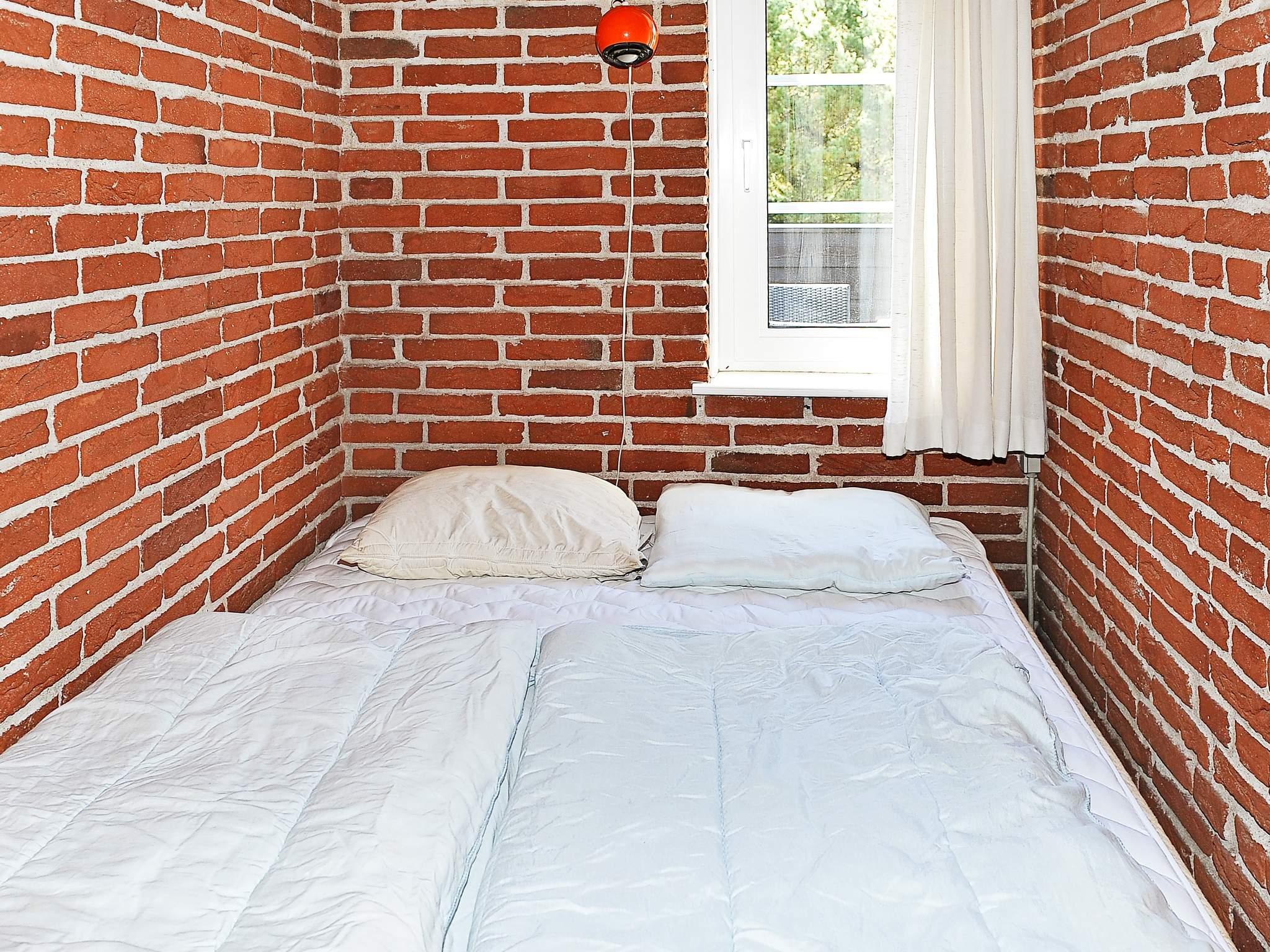 Ferienhaus Henne (88547), Henne, , Westjütland, Dänemark, Bild 7