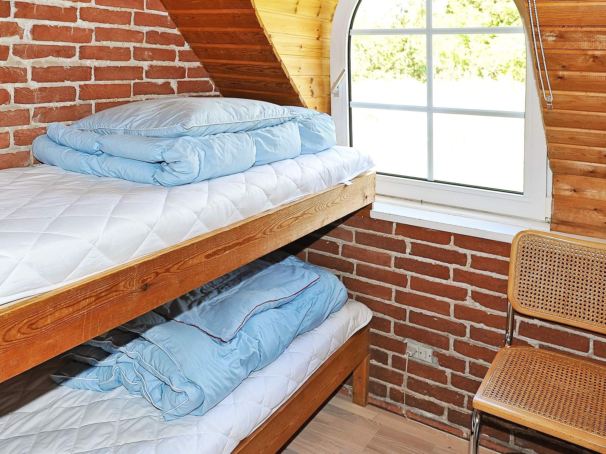 Ferienhaus Henne (88547), Henne, , Westjütland, Dänemark, Bild 8