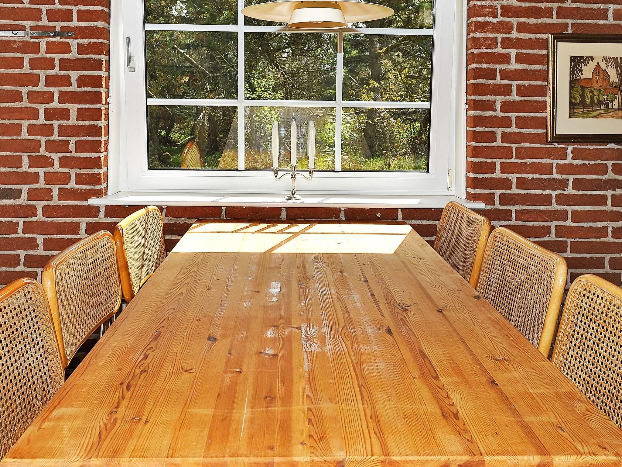 Ferienhaus Henne (88547), Henne, , Westjütland, Dänemark, Bild 3