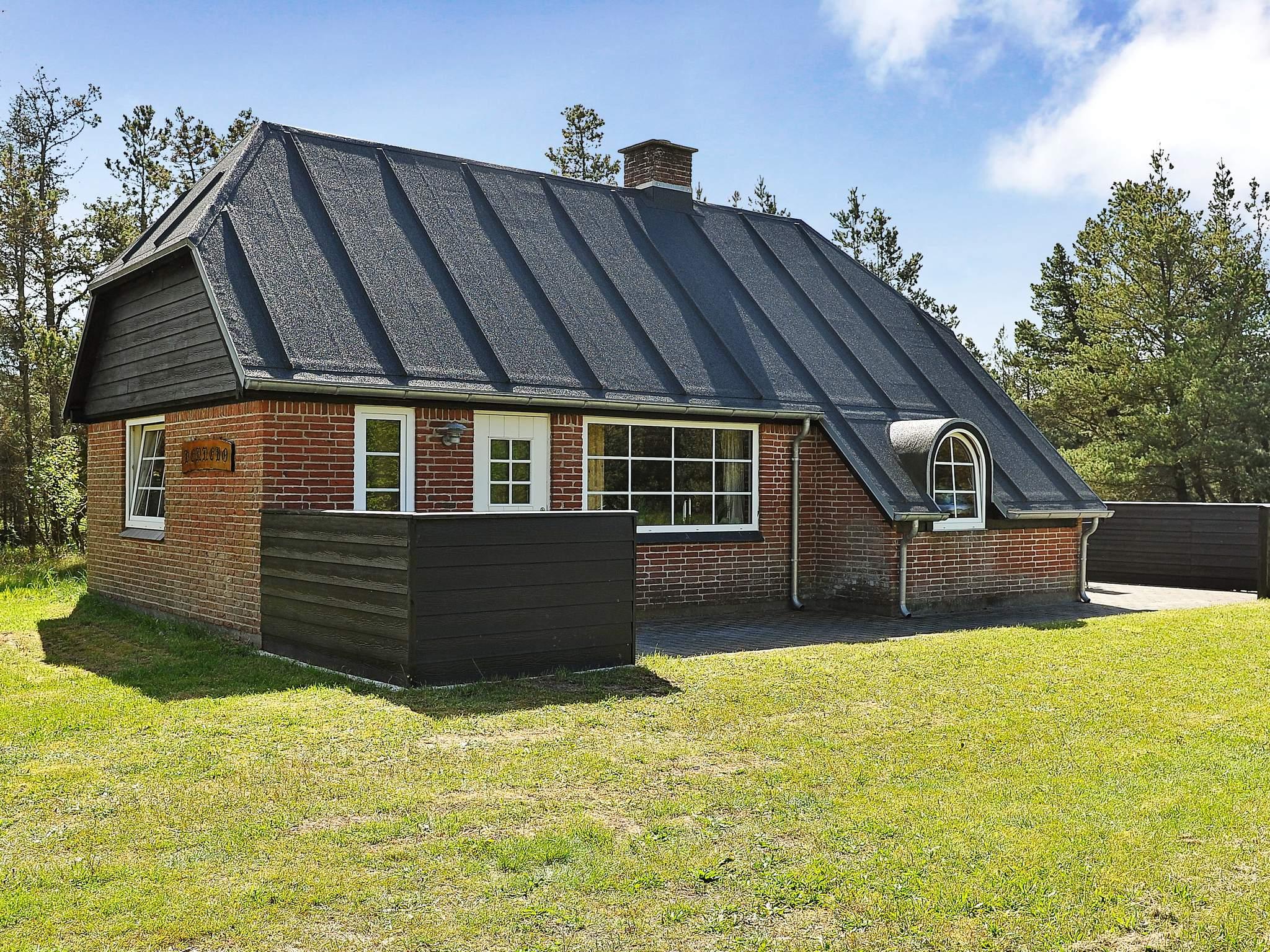Ferienhaus Henne (88547), Henne, , Westjütland, Dänemark, Bild 13