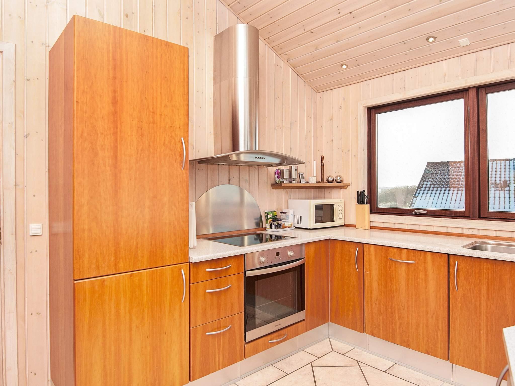 Ferienhaus Henne Strand (88550), Henne Strand, , Westjütland, Dänemark, Bild 9