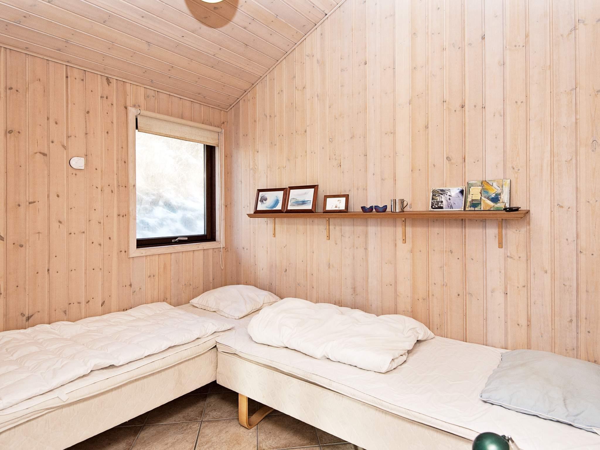Ferienhaus Henne Strand (88550), Henne Strand, , Westjütland, Dänemark, Bild 14