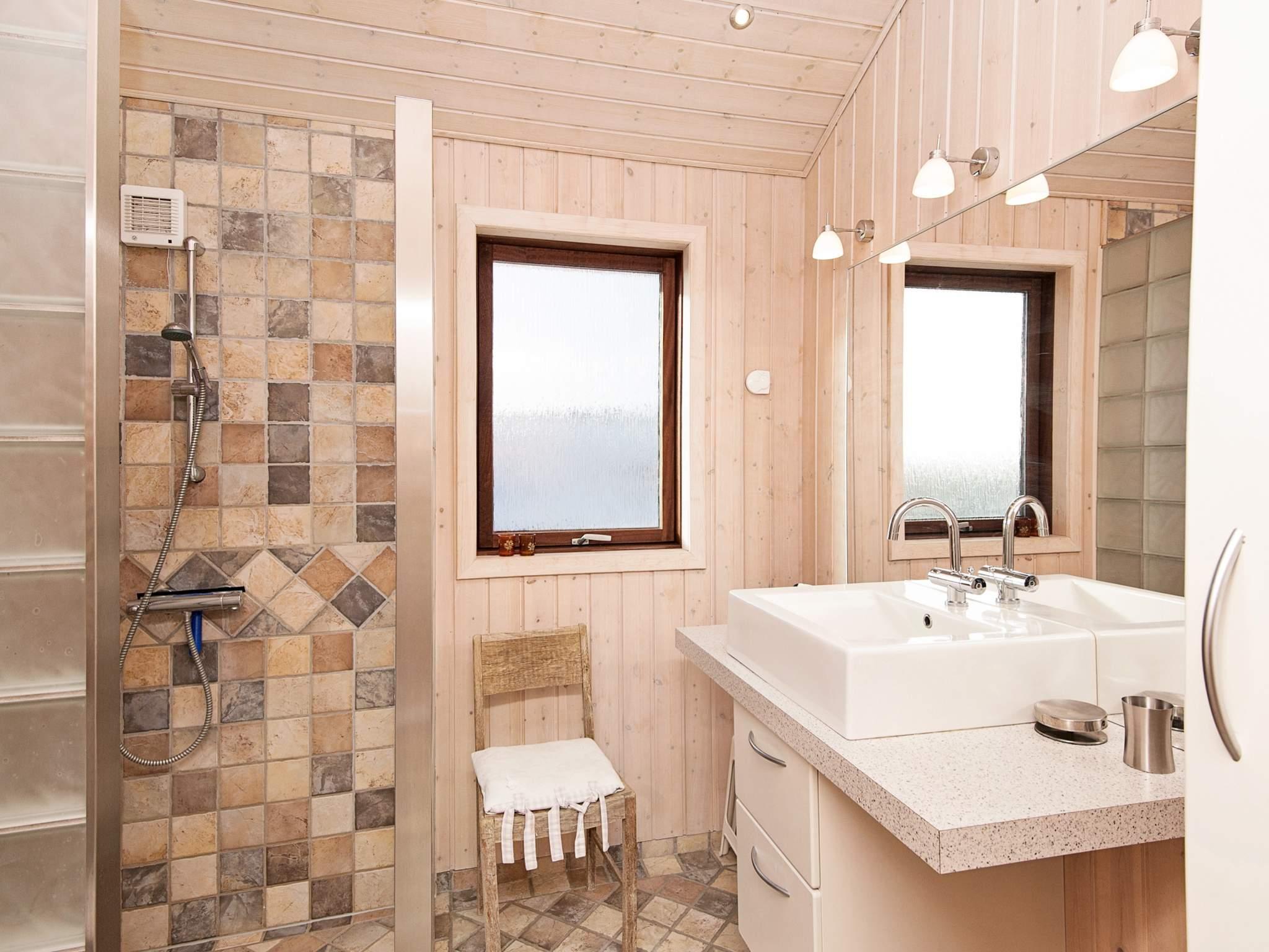 Ferienhaus Henne Strand (88550), Henne Strand, , Westjütland, Dänemark, Bild 15