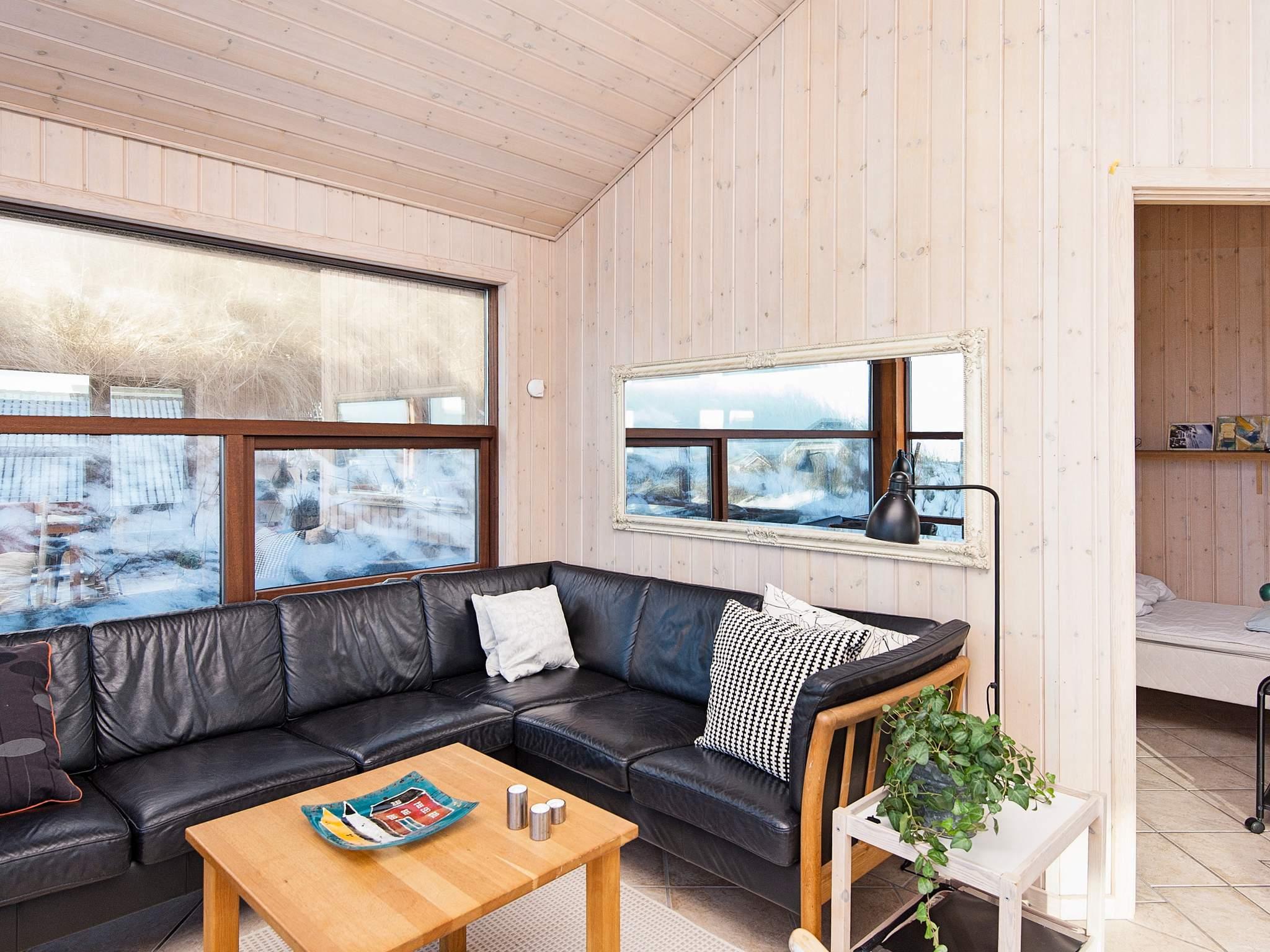 Ferienhaus Henne Strand (88550), Henne Strand, , Westjütland, Dänemark, Bild 5