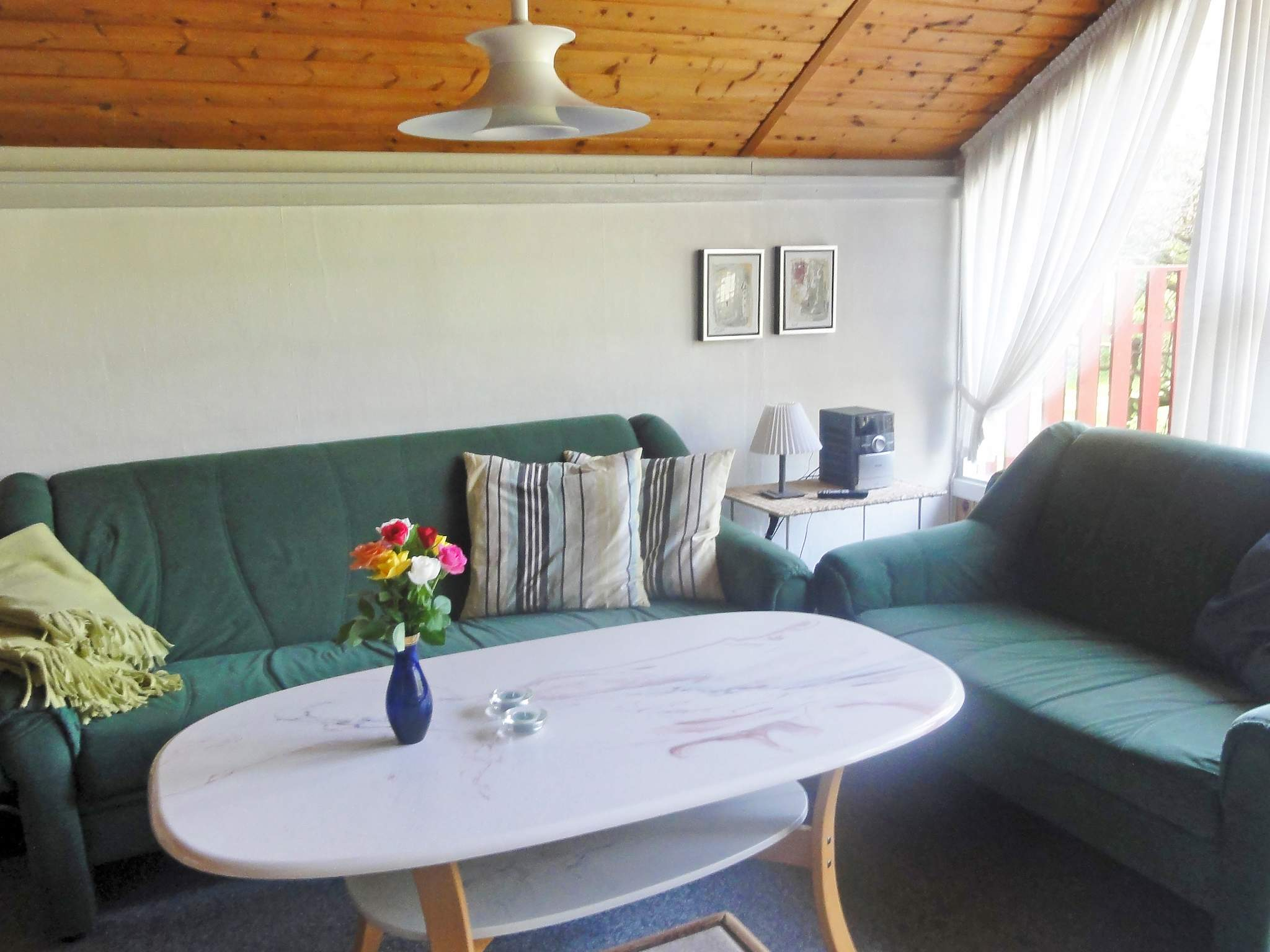 Ferienhaus Blåvand (88553), Blåvand, , Westjütland, Dänemark, Bild 2