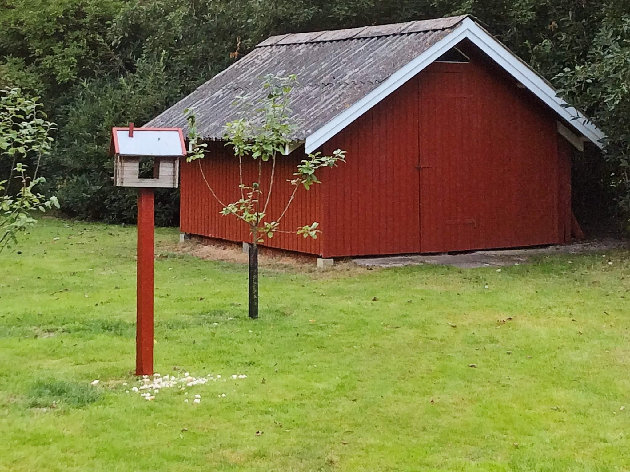 Ferienhaus Blåvand (88553), Blåvand, , Westjütland, Dänemark, Bild 10