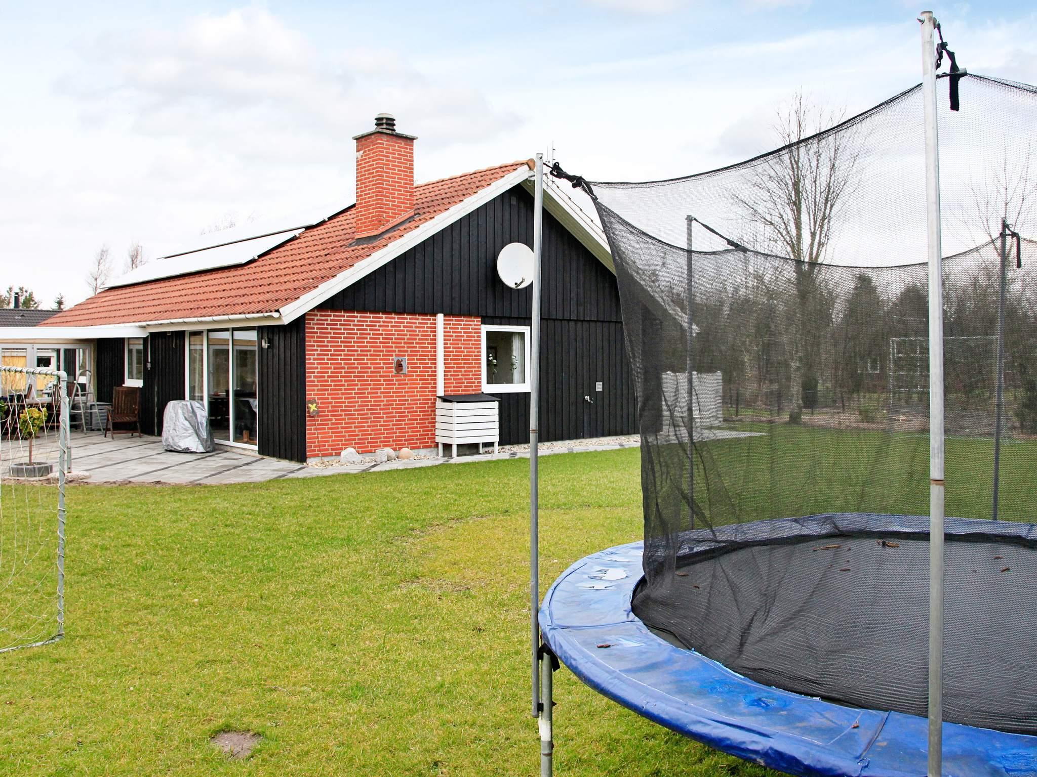Ferienhaus Jegum (88561), Jegum, , Westjütland, Dänemark, Bild 11