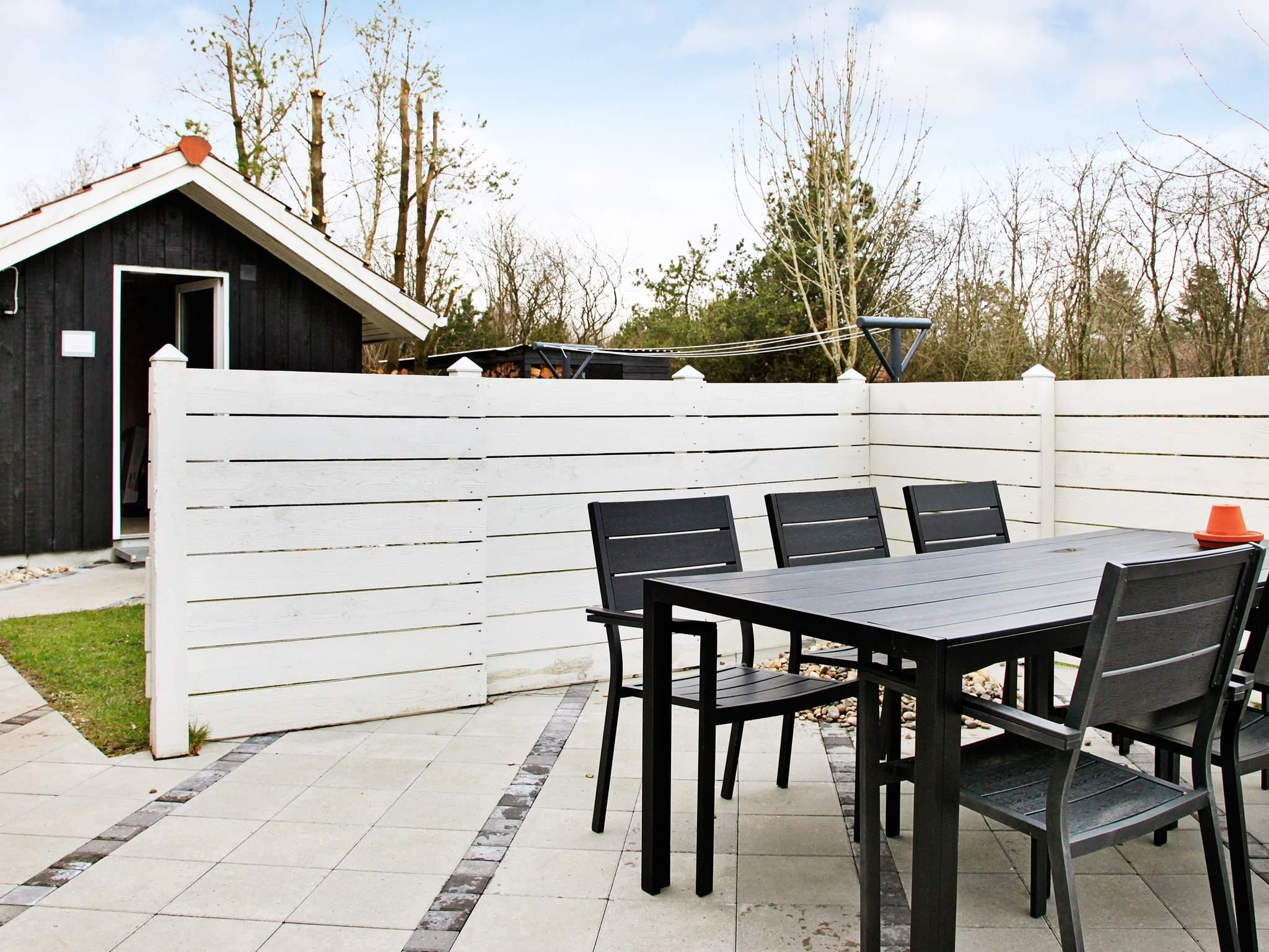 Ferienhaus Jegum (88561), Jegum, , Westjütland, Dänemark, Bild 14
