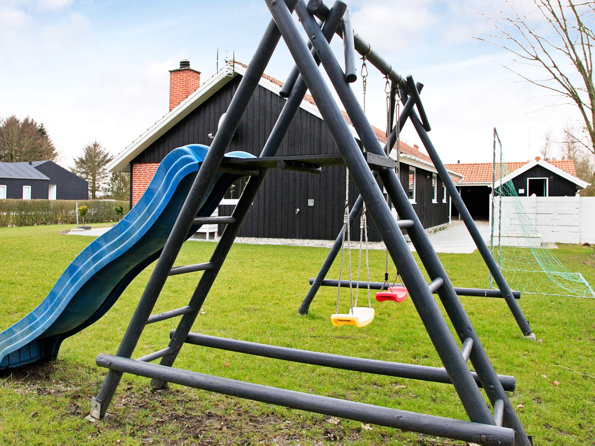 Ferienhaus Jegum (88561), Jegum, , Westjütland, Dänemark, Bild 15