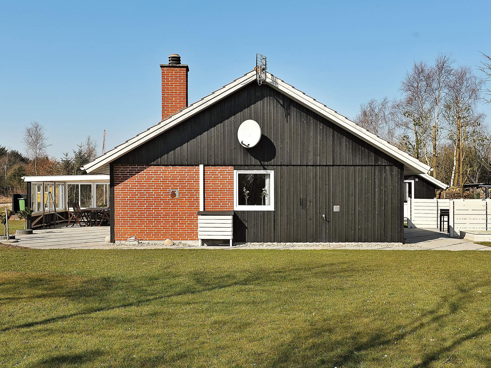 Ferienhaus Jegum (88561), Jegum, , Westjütland, Dänemark, Bild 12