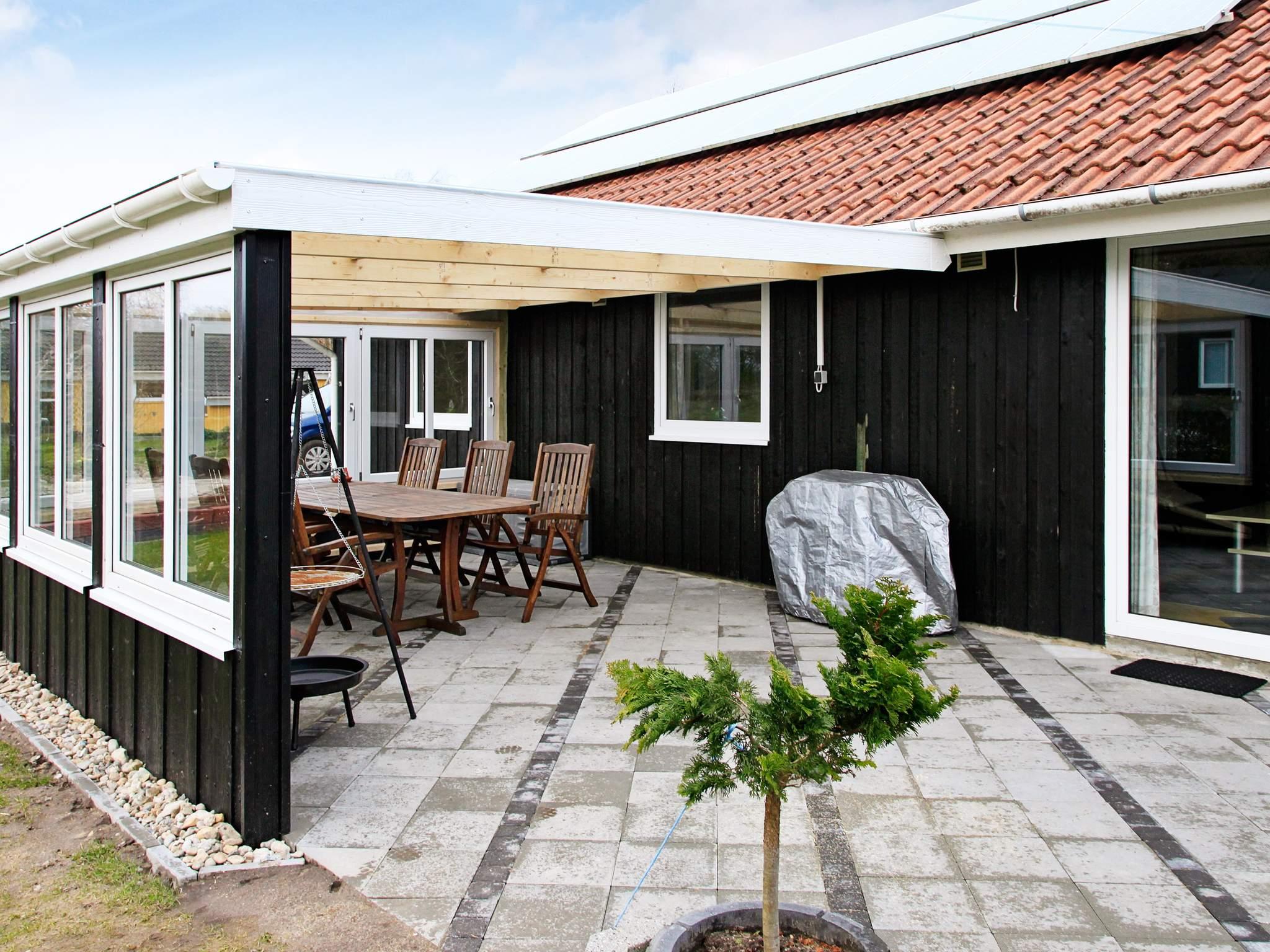 Ferienhaus Jegum (88561), Jegum, , Westjütland, Dänemark, Bild 13