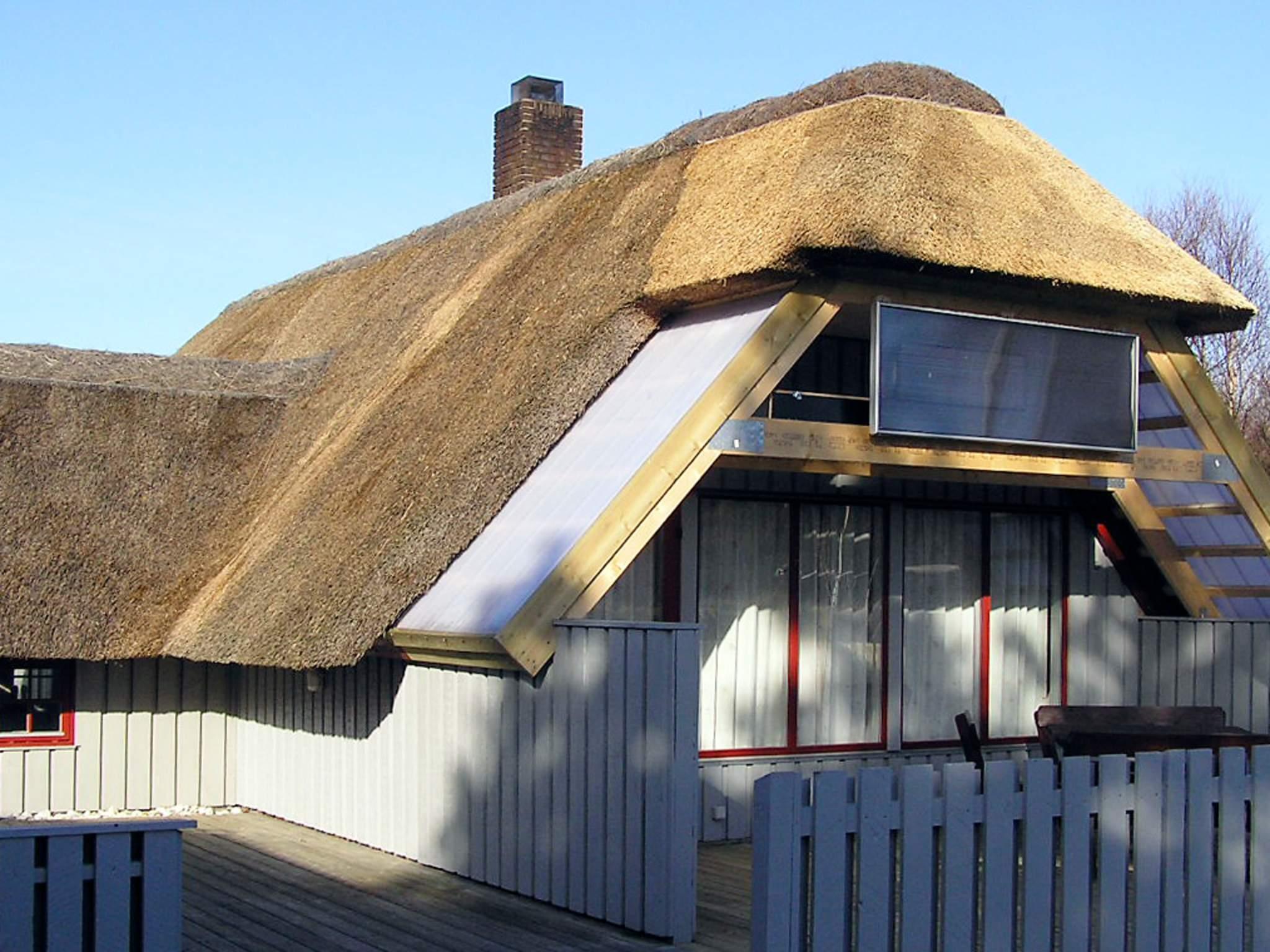 Ferienhaus Blåvand (88562), Blåvand, , Westjütland, Dänemark, Bild 10