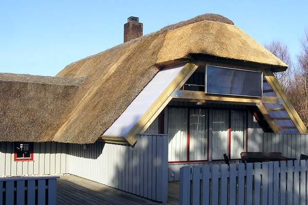 Maison de vacances Blåvand (88562), Blåvand, , Jutland Ouest, Danemark, image 3
