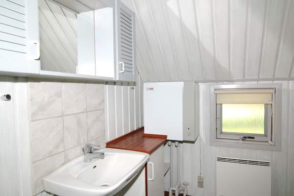 Maison de vacances Blåvand (88562), Blåvand, , Jutland Ouest, Danemark, image 8