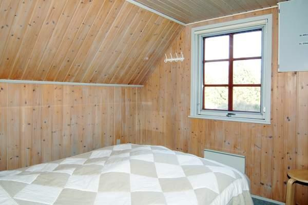 Maison de vacances Blåvand (88562), Blåvand, , Jutland Ouest, Danemark, image 7