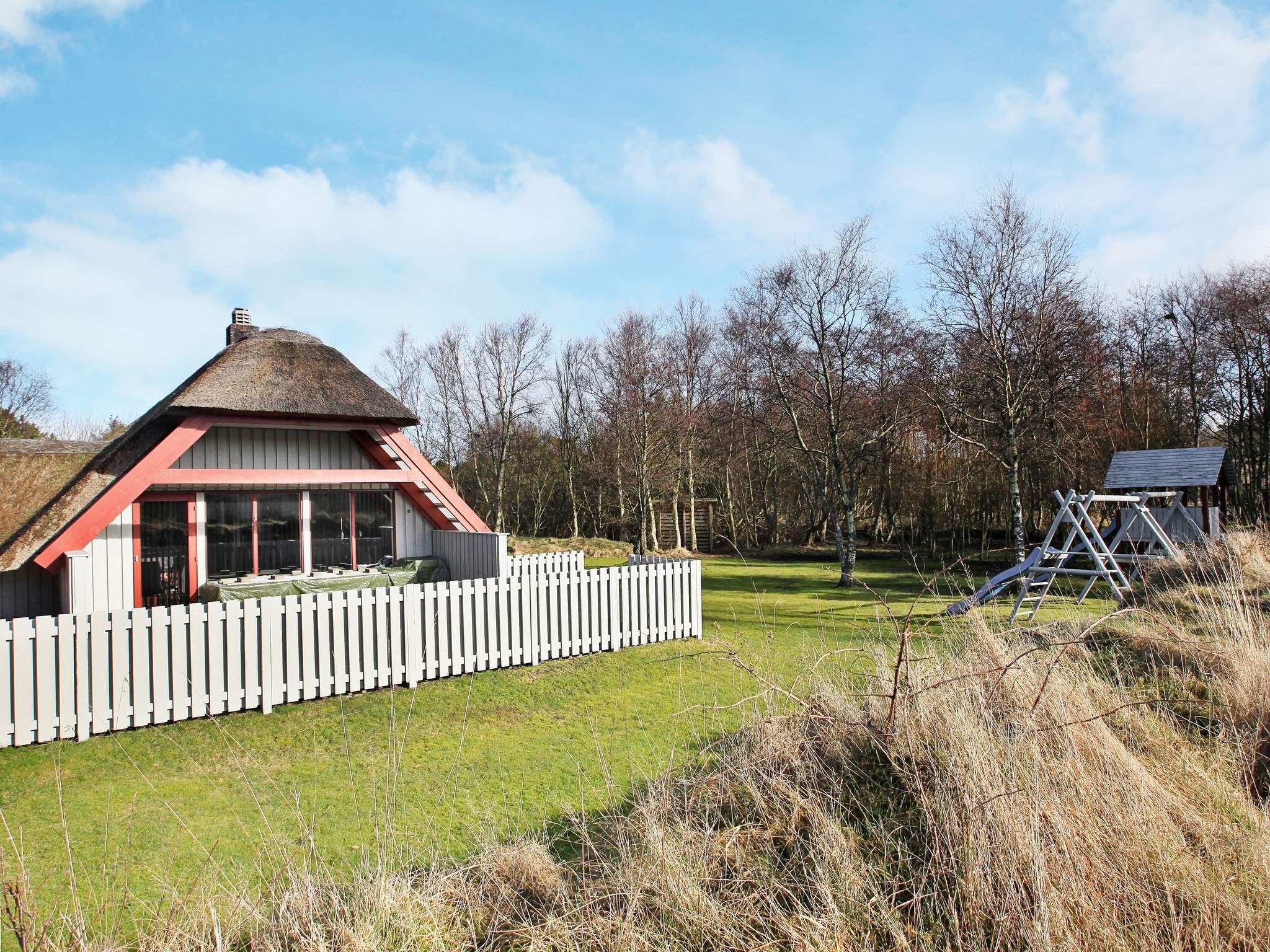 Ferienhaus Blåvand (88562), Blåvand, , Westjütland, Dänemark, Bild 13