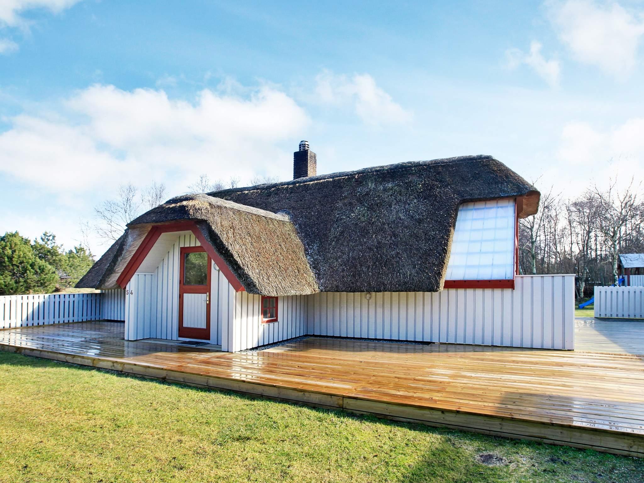 Ferienhaus Blåvand (88562), Blåvand, , Westjütland, Dänemark, Bild 16