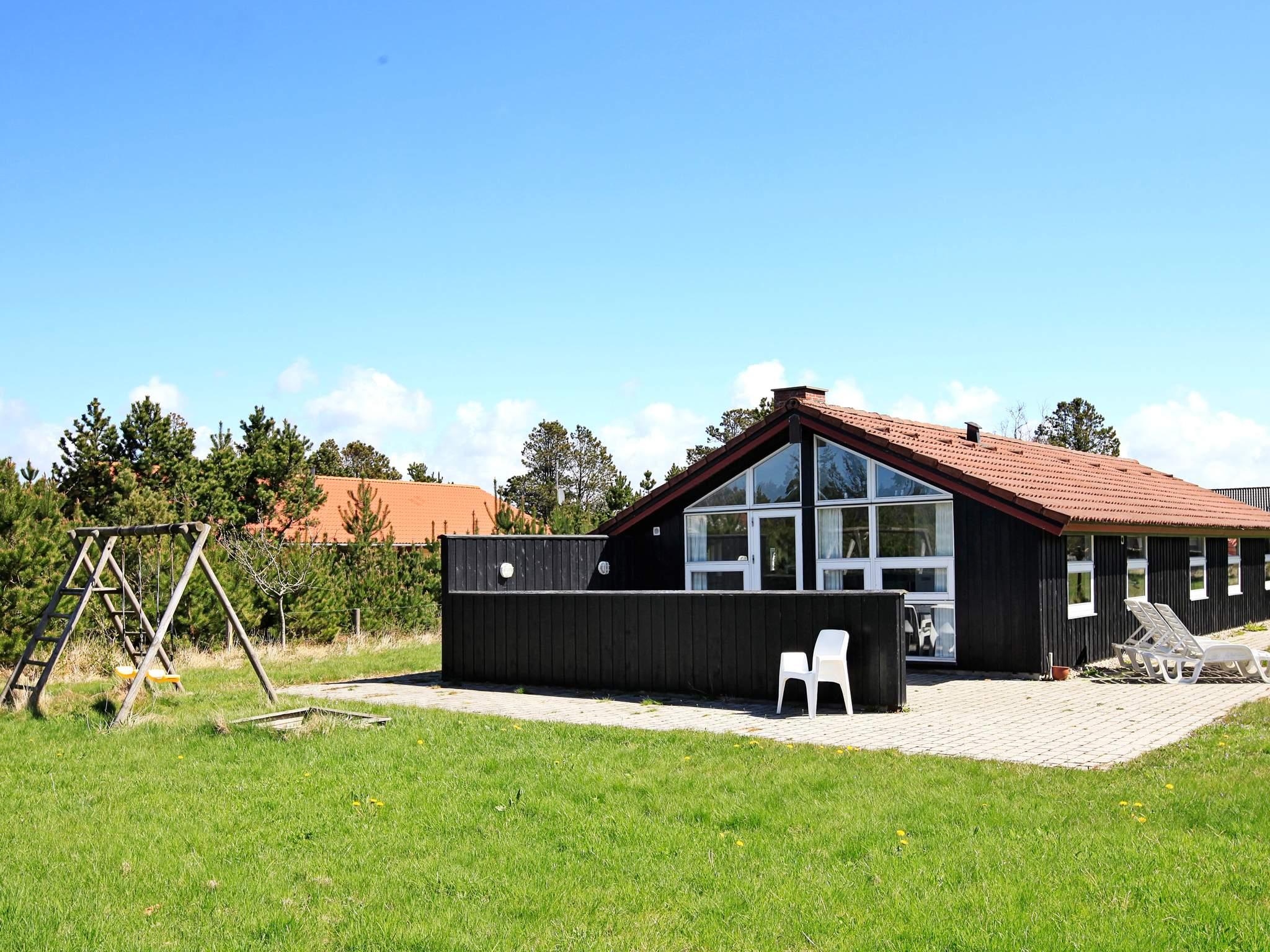 Ferienhaus Blåvand (88586), Blåvand, , Westjütland, Dänemark, Bild 1