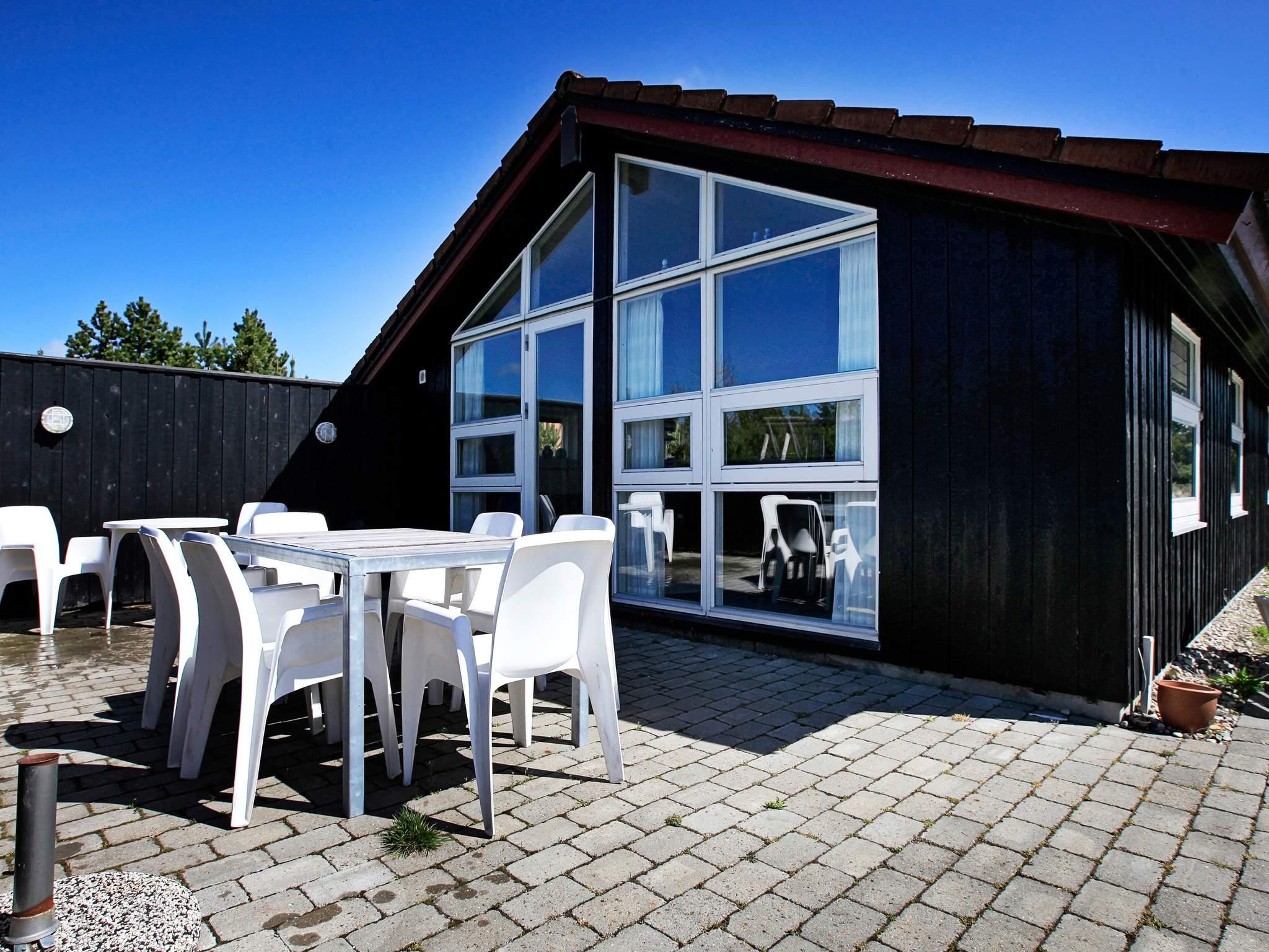 Ferienhaus Blåvand (88586), Blåvand, , Westjütland, Dänemark, Bild 15