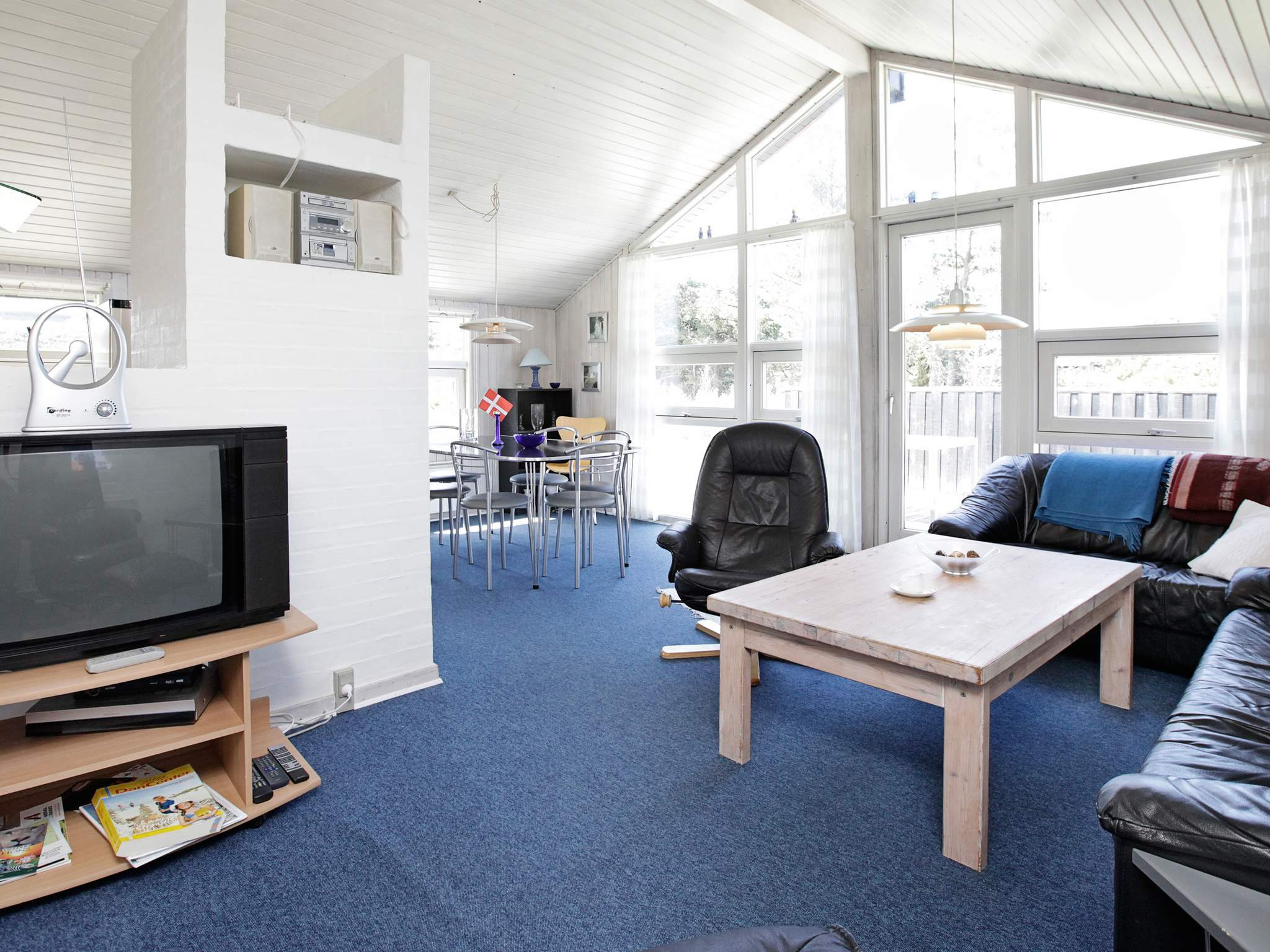 Ferienhaus Blåvand (88586), Blåvand, , Westjütland, Dänemark, Bild 3