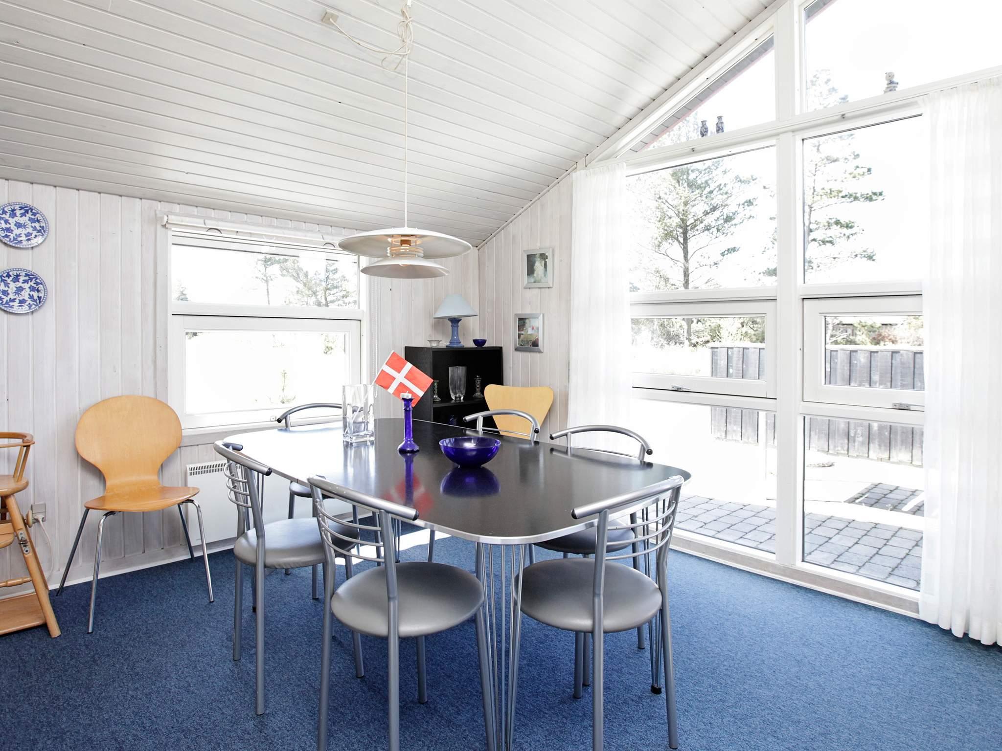 Ferienhaus Blåvand (88586), Blåvand, , Westjütland, Dänemark, Bild 5