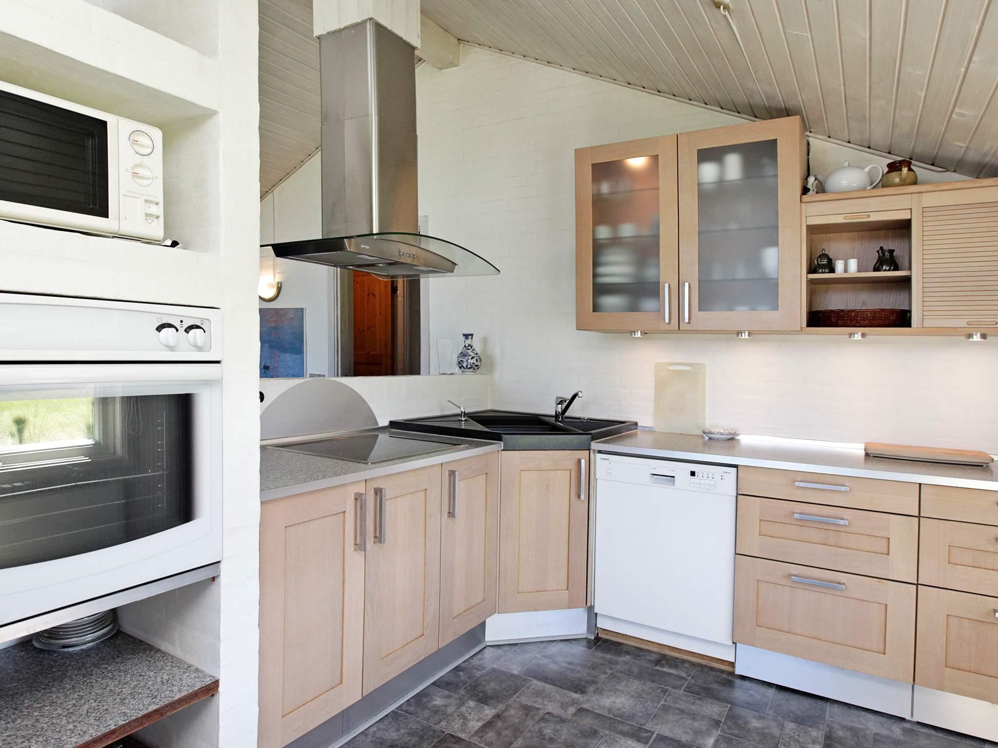 Ferienhaus Blåvand (88586), Blåvand, , Westjütland, Dänemark, Bild 7