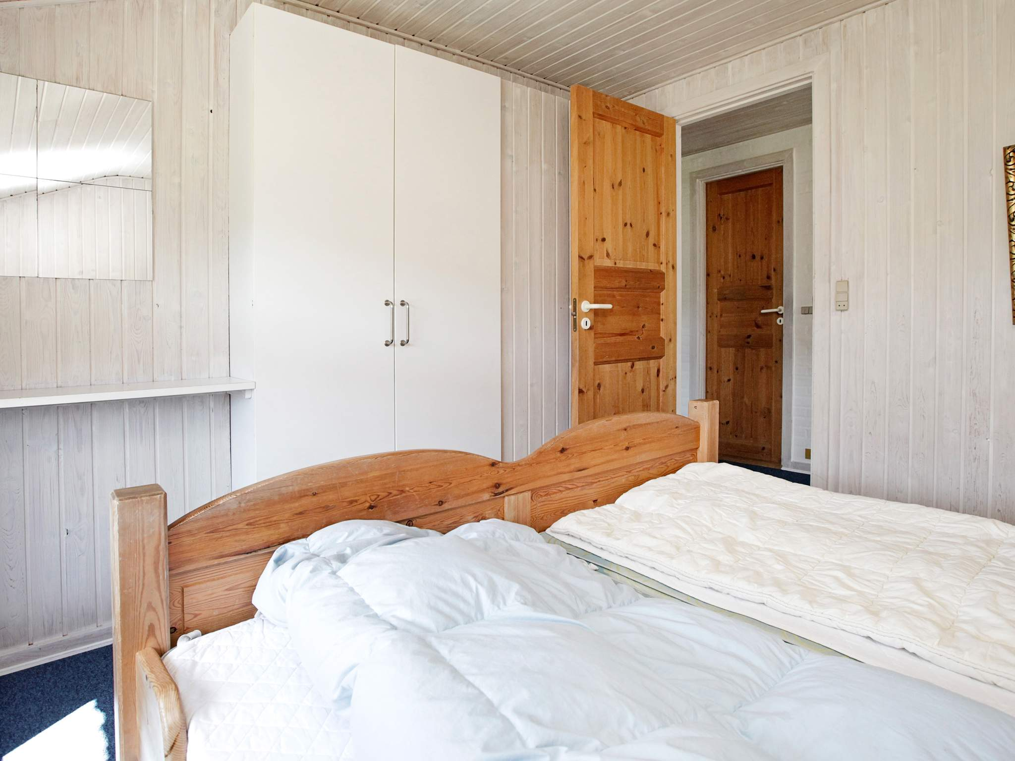 Ferienhaus Blåvand (88586), Blåvand, , Westjütland, Dänemark, Bild 9