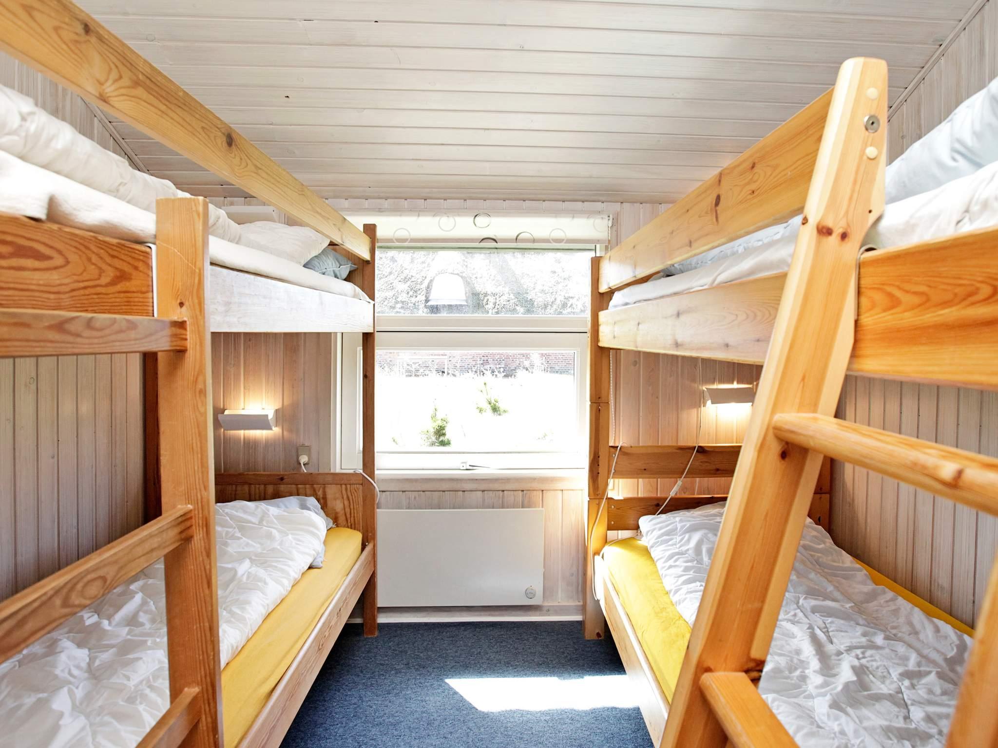 Ferienhaus Blåvand (88586), Blåvand, , Westjütland, Dänemark, Bild 12