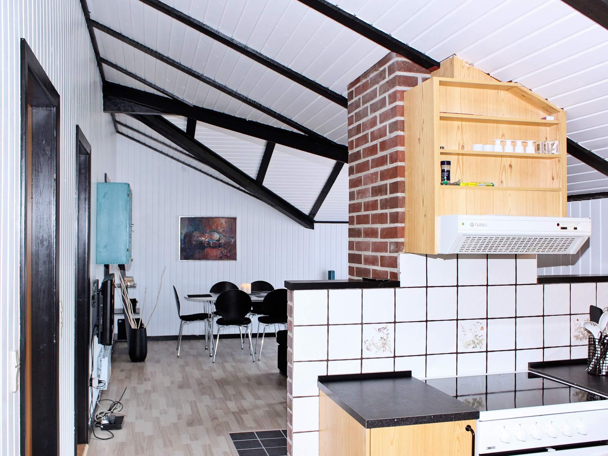 Ferienhaus Vejers Strand (88591), Vejers Strand, , Westjütland, Dänemark, Bild 7