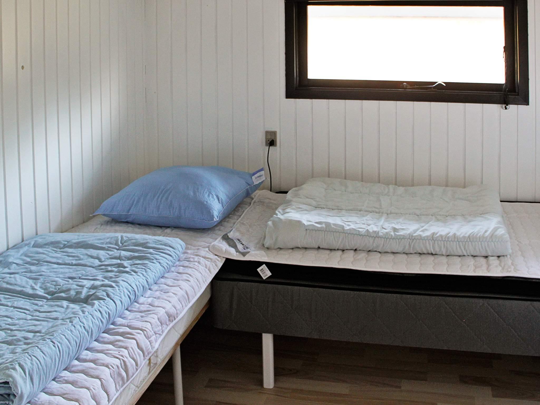 Ferienhaus Vejers Strand (88591), Vejers Strand, , Westjütland, Dänemark, Bild 9