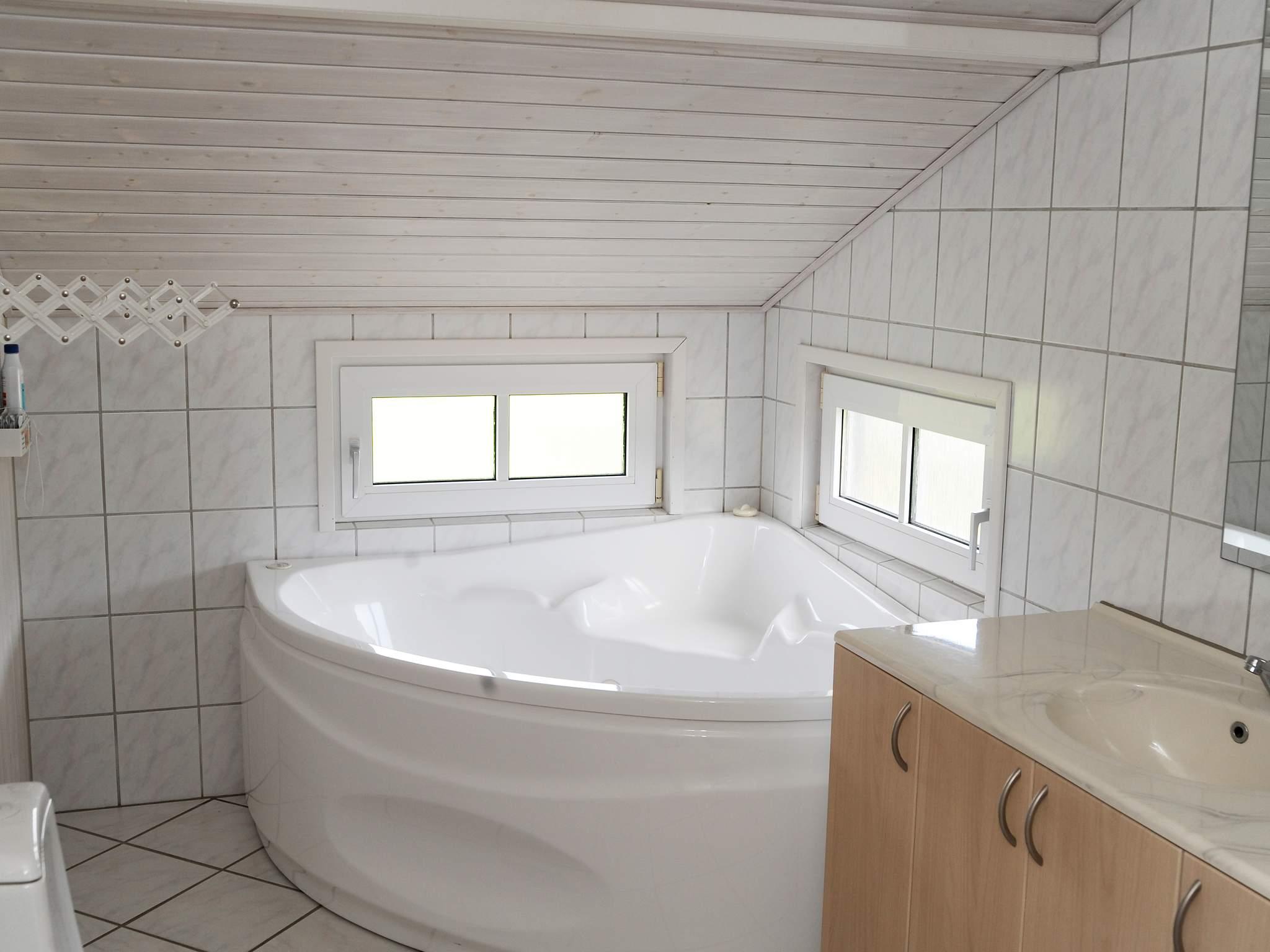 Ferienhaus Bork Havn (88626), Bork Havn, , Westjütland, Dänemark, Bild 4