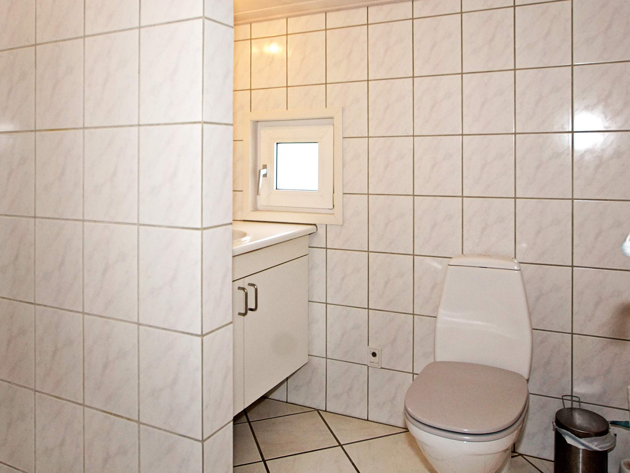Ferienhaus Bork Havn (88626), Bork Havn, , Westjütland, Dänemark, Bild 5