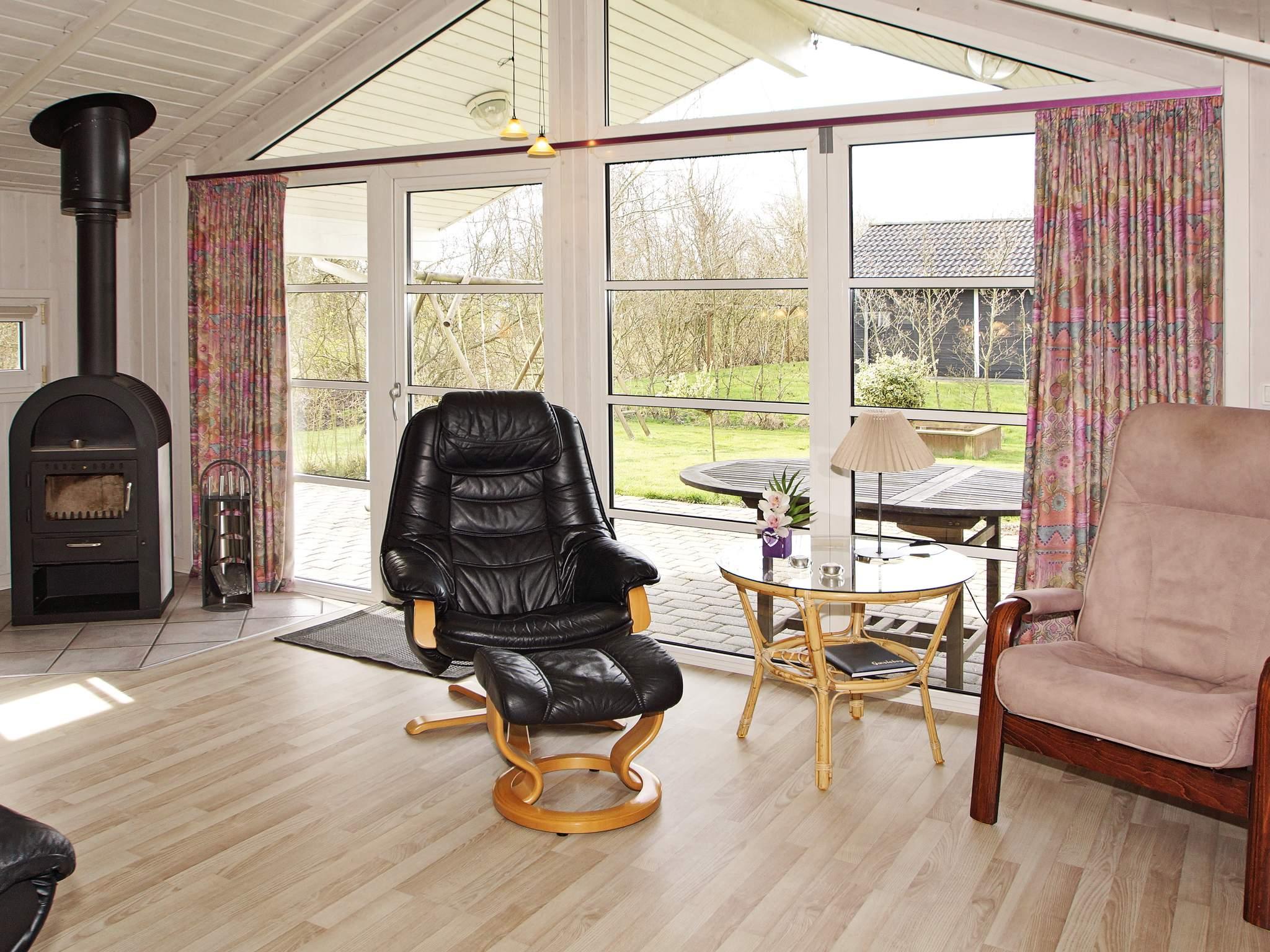 Ferienhaus Bork Havn (88626), Bork Havn, , Westjütland, Dänemark, Bild 13