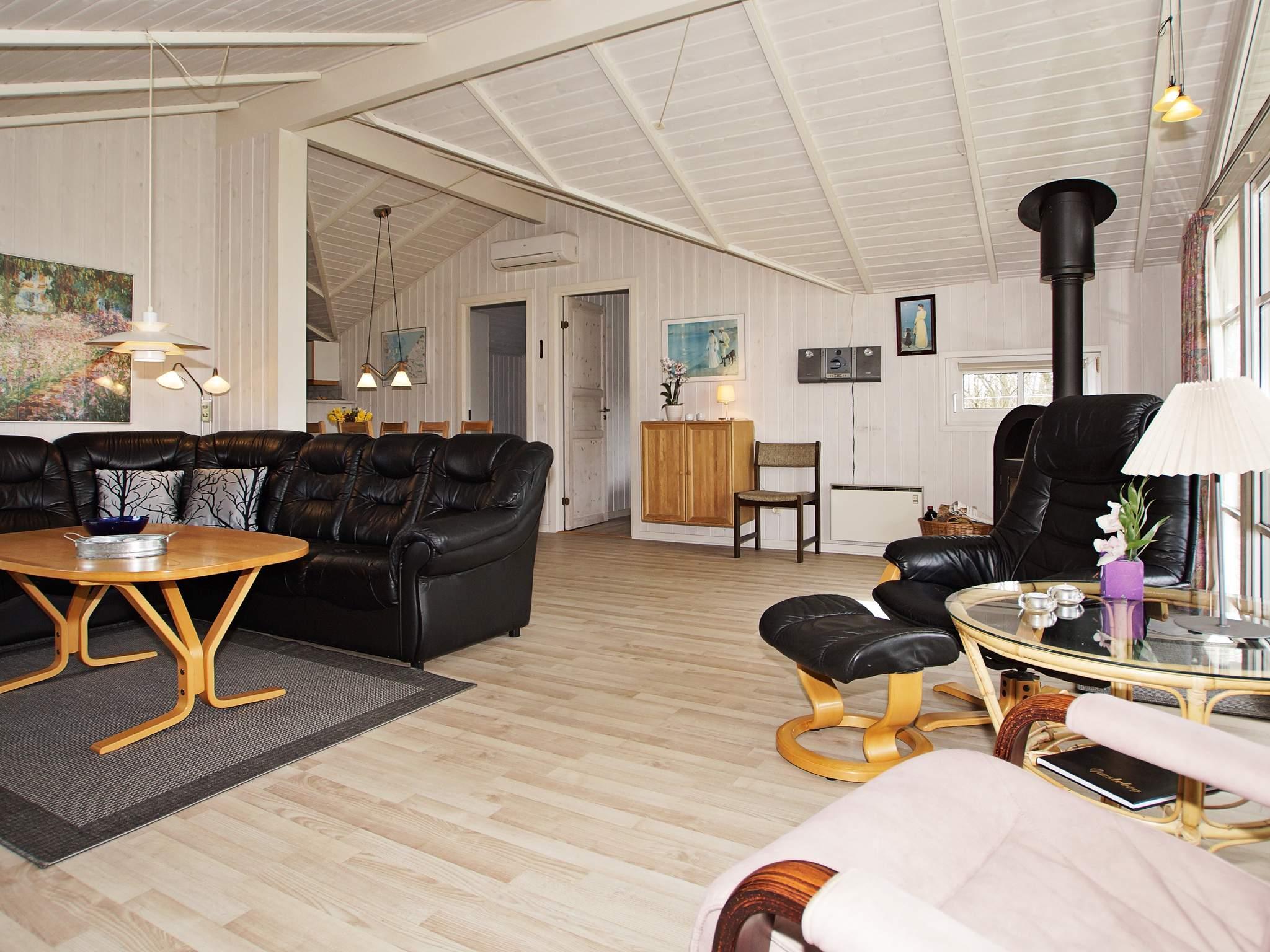 Ferienhaus Bork Havn (88626), Bork Havn, , Westjütland, Dänemark, Bild 14