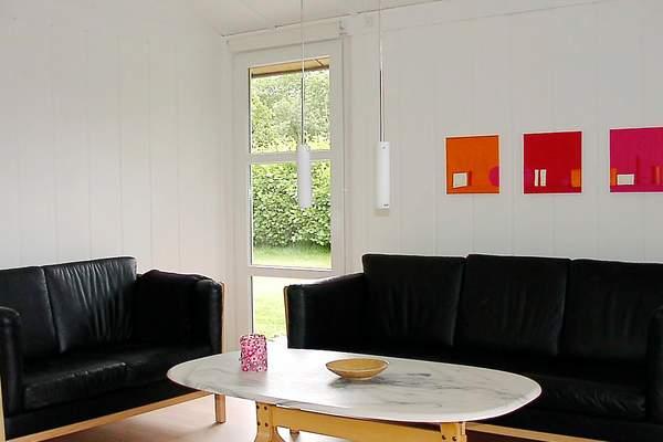 Ferienhaus Bork Havn (88648), Hemmet, , Westjütland, Dänemark, Bild 9