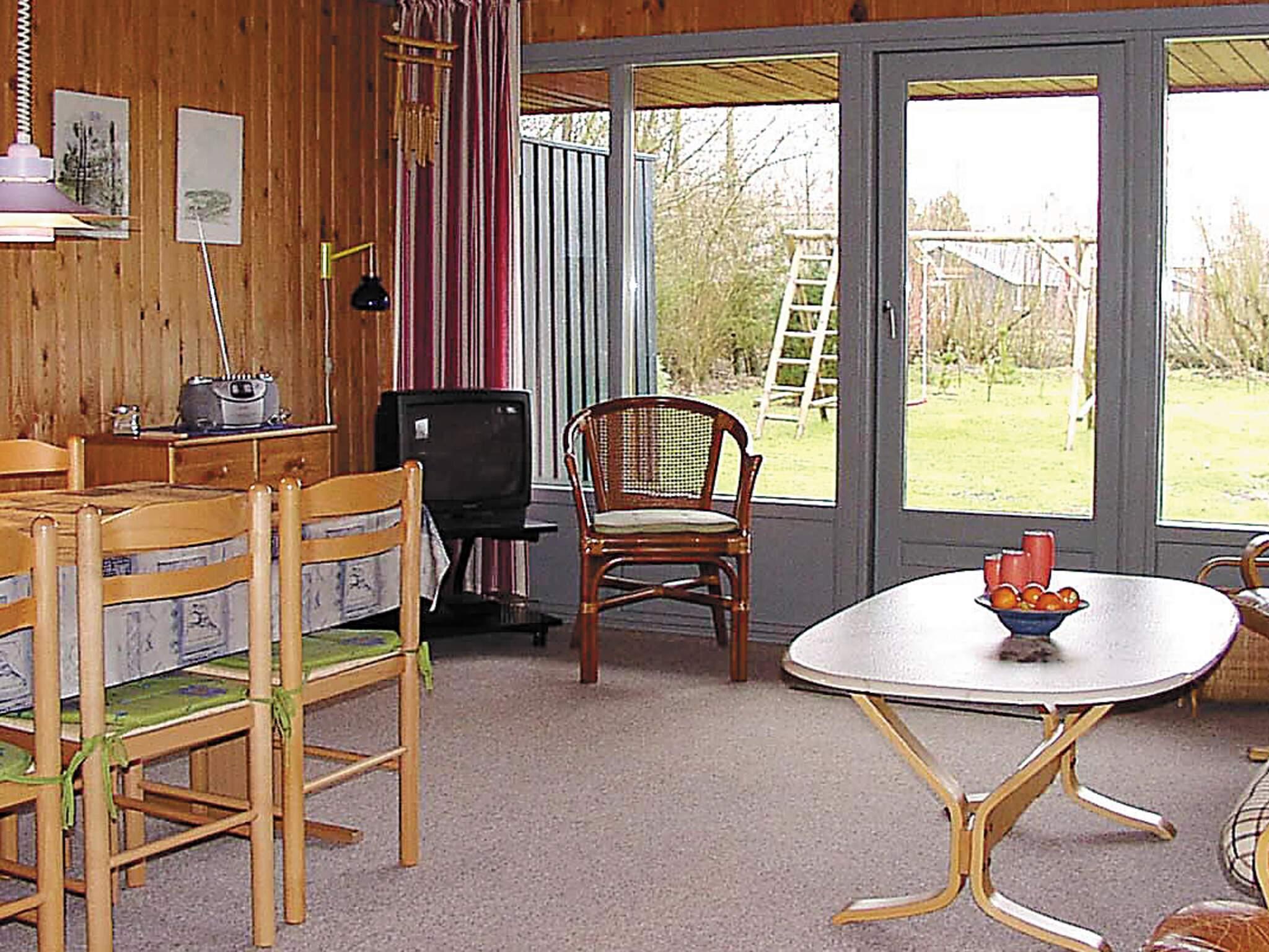 Ferienhaus Bork Havn (88651), Bork Havn, , Westjütland, Dänemark, Bild 2