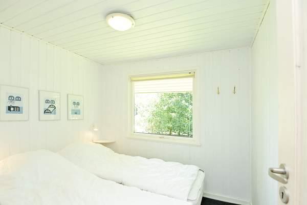 Ferienhaus Bork Havn (88653), Hemmet, , Westjütland, Dänemark, Bild 4