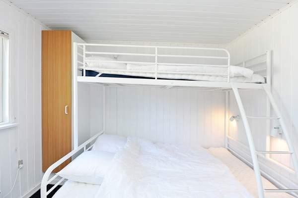Ferienhaus Bork Havn (88653), Hemmet, , Westjütland, Dänemark, Bild 7