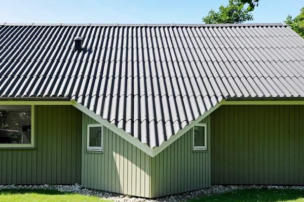 Ferienhaus Bork Havn (88653), Hemmet, , Westjütland, Dänemark, Bild 22