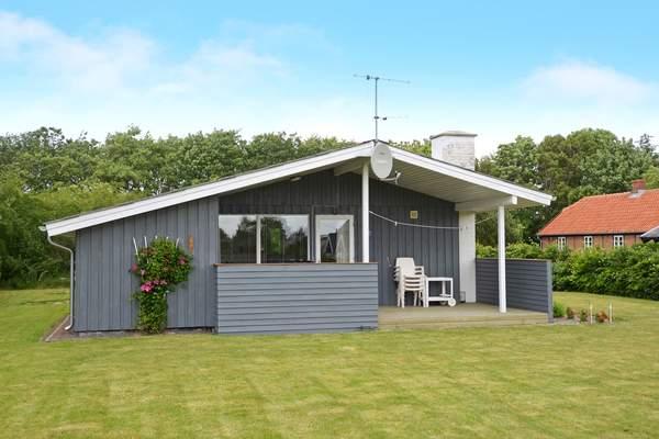 Ferienhaus Bork Havn (88665), Hemmet, , Westjütland, Dänemark, Bild 2