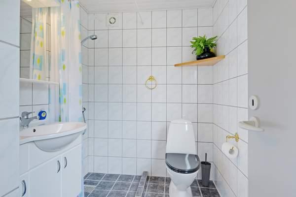 Ferienhaus Bork Havn (88665), Hemmet, , Westjütland, Dänemark, Bild 12