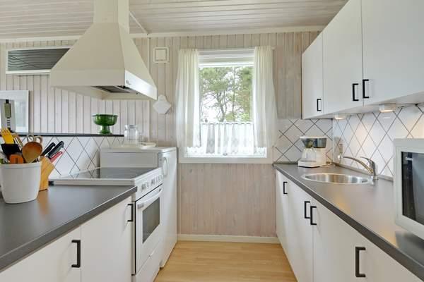 Ferienhaus Bork Havn (88665), Hemmet, , Westjütland, Dänemark, Bild 8