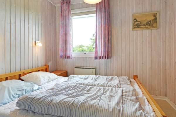 Ferienhaus Bork Havn (88665), Hemmet, , Westjütland, Dänemark, Bild 9