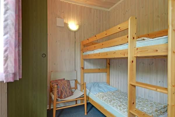 Ferienhaus Bork Havn (88665), Hemmet, , Westjütland, Dänemark, Bild 11