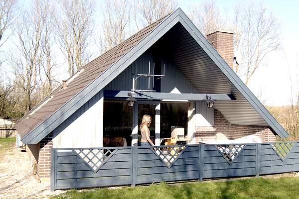 Ferienhaus Bork Havn (88692), Hemmet, , Westjütland, Dänemark, Bild 1